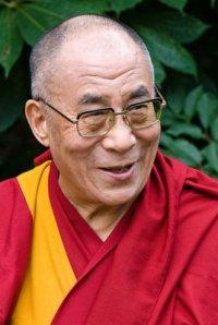 Spiritual wisdom from Tibet