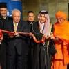 Saudi Interfaith Dialogue: Genuine or Duplicitous Maneuver?