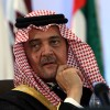 Saudi Officials Blame Iraqis for Sectarian Violence