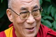 Dalai Lama: Technology Linked to Depression?
