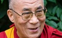 Dalai Lama: Does Technology Give Us Peace?