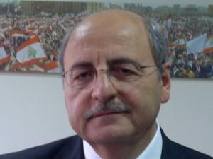 haddad-lebanon-arab-uprisings