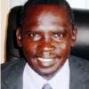 MRDA: Helping South Sudan