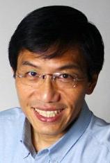 political-singapore-economy