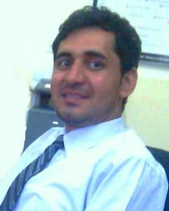 kabul-afghan-treaty