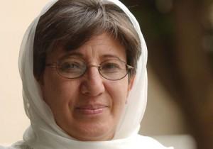 corruption-afghanistan
