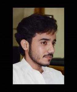quetta-karachi-baloch-march