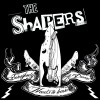 The Shapers are a 3-piece punk rock band from France.