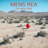 Mens Rea is a four piece Hard Rock/Grunge group from Israel.