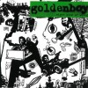 goldenboy is a pop-punk band from Norway.