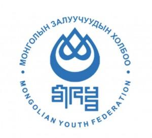 mongolian-youth-federation