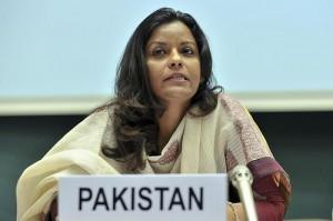 women-empowerment-pakistan