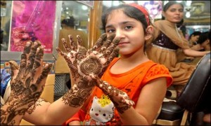 pakistan-religious-festivals