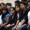 Here's a Quick Way to Tap into India's Youthful Energy
