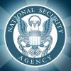 Irresistible: Espionage, Dissent and NGOs