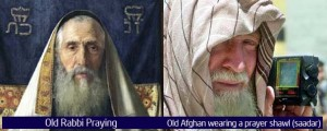 old-afghan-jewish-rabbi-with-prayer-shawl