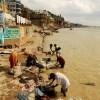 'Operation Ganga' to Top Modi's List of Priorities