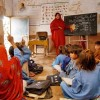 Terrorists Threaten to Close Girls Schools in Panjgur