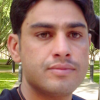 What Everybody Ought to Know About Journalists in Balochistan