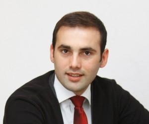 balkans-education-reform