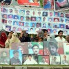 Judicial Commission's Report on Mass Graves in Balochistan