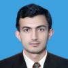 Why We Remember The Anniversary of Nawab Akbar Bugti