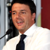 PM Matteo Renzi: 'Don't Come Back to Italy, Change the World'