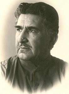 Gul-Khan-Naseer