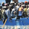 Italy Reflects on Immigration After Lampedusa Deaths