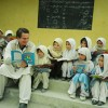 Can Pakistan's Declining Education System be Fixed?