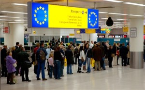 europe-immigrant