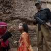 Four Polio Workers, Including Three Women, Killed In Quetta