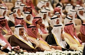 saudi-royals-merchants