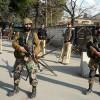 Raid on Pakistani School Exposes Security Instability