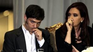 argentina-debt-economy