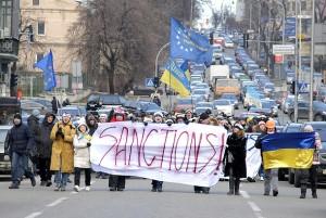 east-ukraine-russia